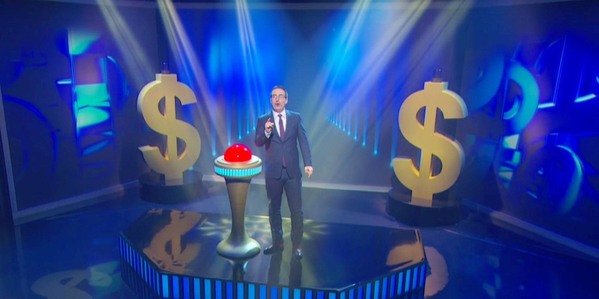 [Image: last-week-tonight-with-john-oliver.png?r...hance&q=75]