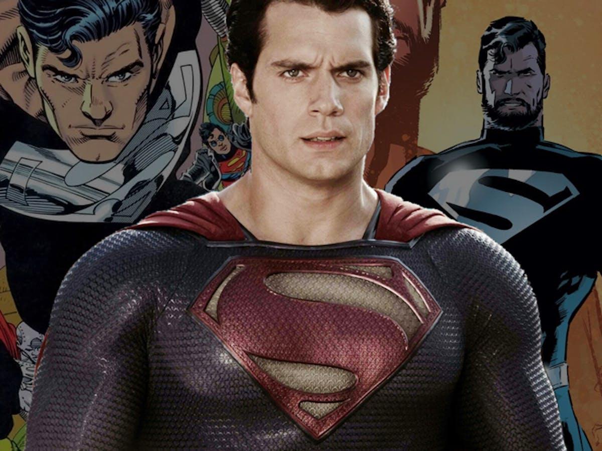 https://www inverse com/article/38555-justice-league-superman-black