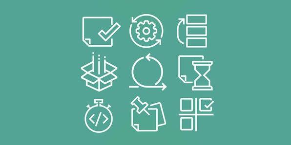 project manager bundle