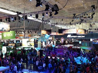 5 Superior Takeaways From PAX East, From 'Borderlands 3' To 'Rock Band''s Weird MMO
