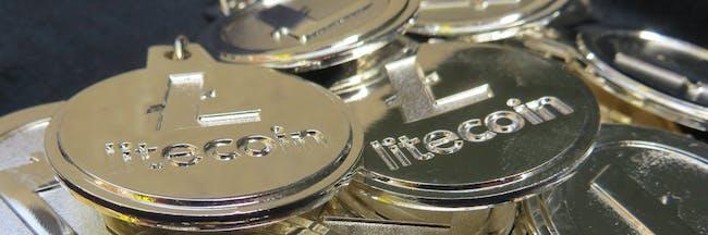 buying bitcoin ebay