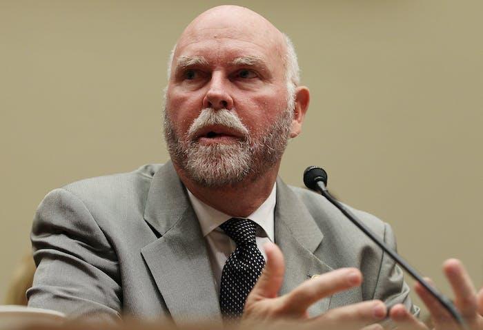 J. craig venter celera human genome project