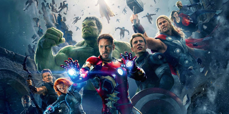 Marvel Fan-Favorite Character Might Be in 'Avengers: Infinity War'