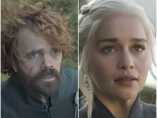 7 Key Details to Notice in the 'Game of Thrones' Season 7 Trailer