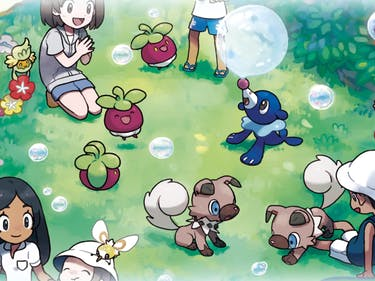 The Best Resources for Building a Competitive Pokemon Team