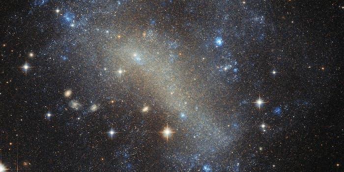 IC 4710