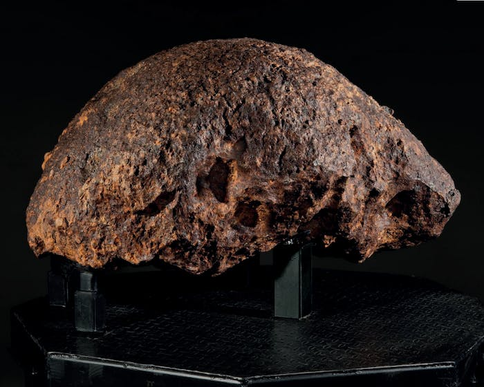 How Much Is An Asteroid Worth Not As Much As You Think