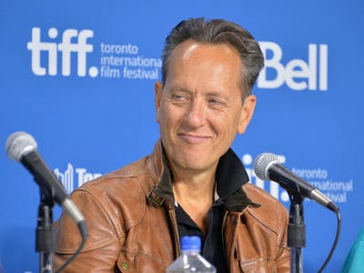Richard E. Grant Joins 'Game of Thrones'