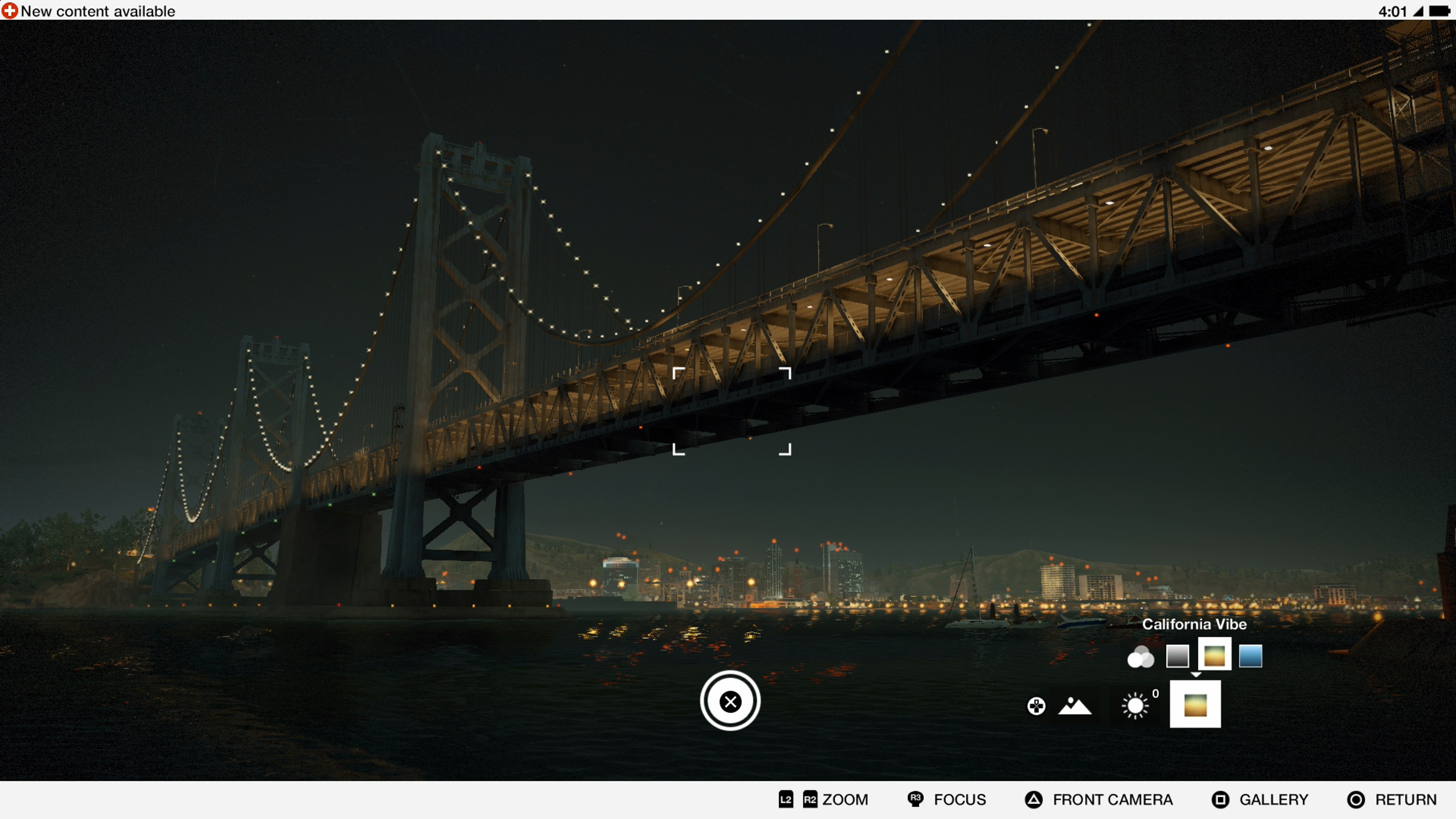 Is Watch Dogs  Worth Playing