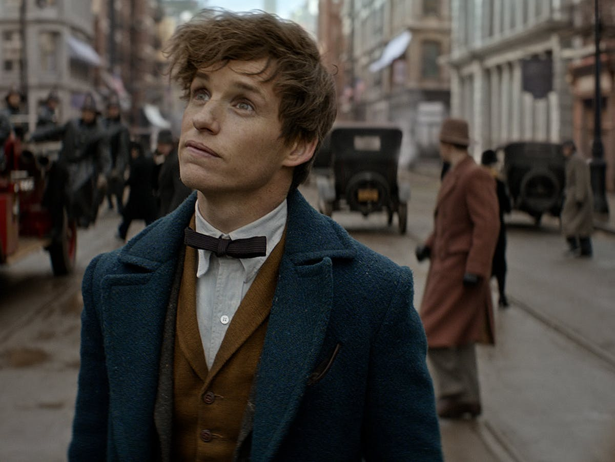 8e4ae50ba757 newt-scamander-will-journey-to-paris-in-the-crimes-of-grindelwald-but-what-cities-will-come-next.jpeg rect 651