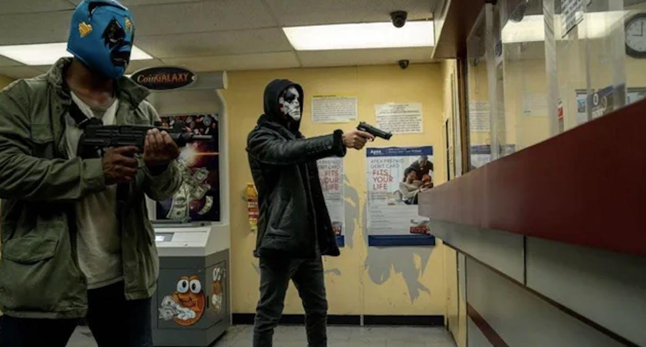 punisher season 2 jigsaw ben barnes villain spoilers