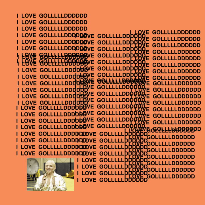 Kanye Wests The Life Of Pablo Is Never Ever Coming Out