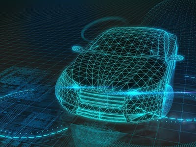 When Will We Trust Autonomous Cars?