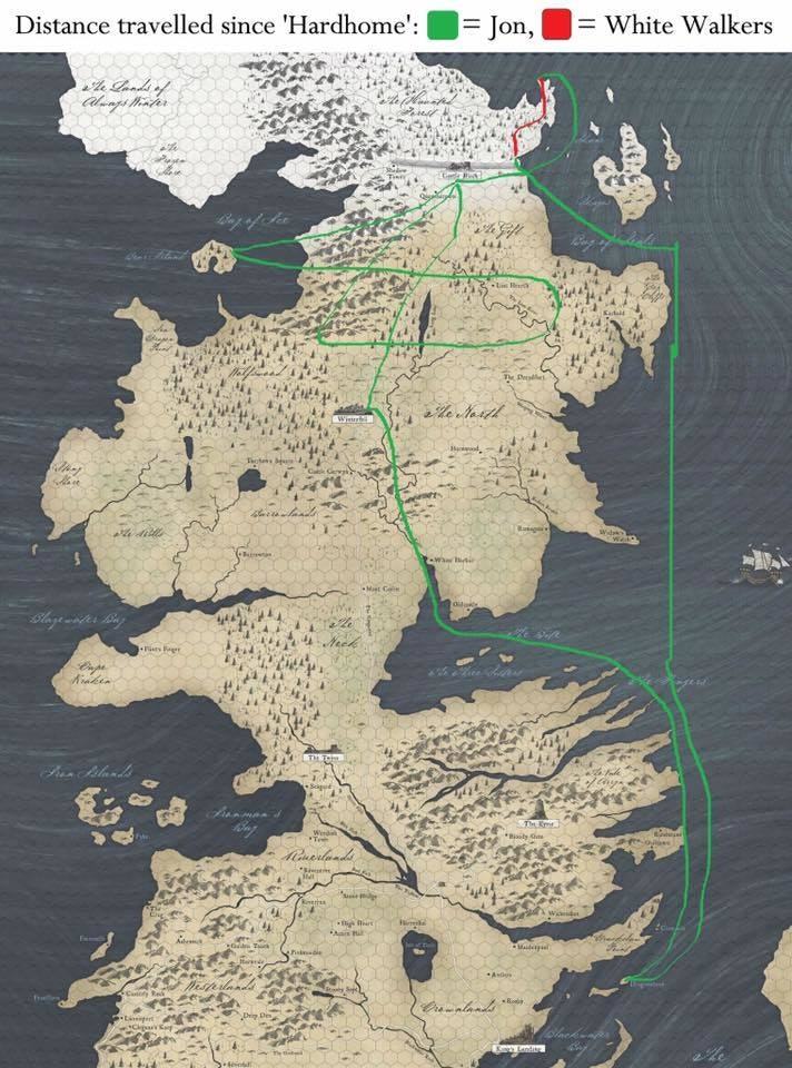 East Middle Earth Map%0A Tenerife On World Map