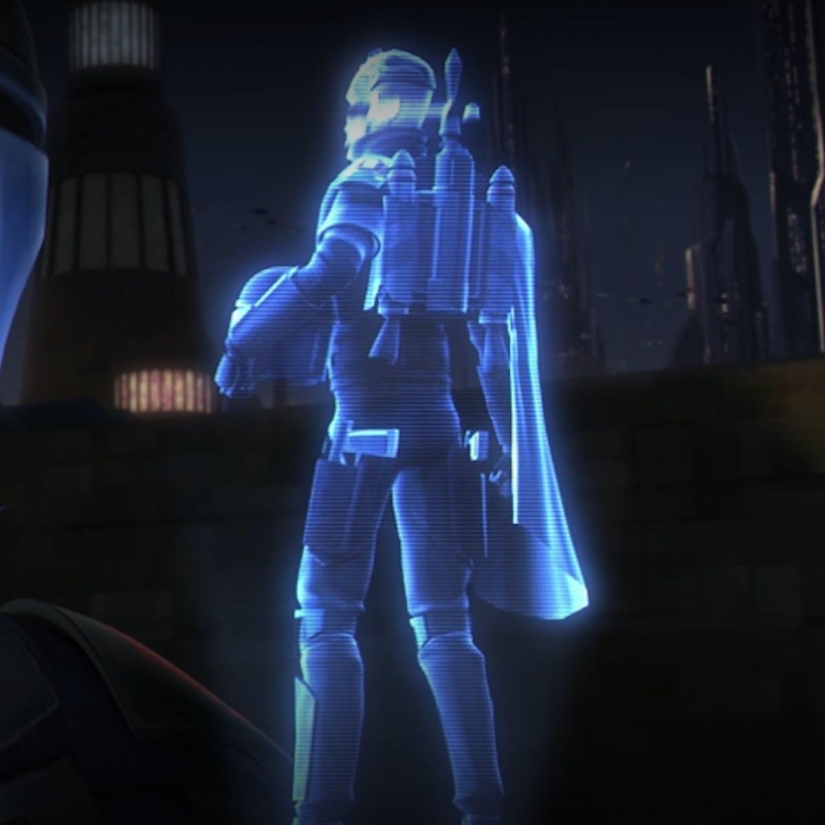 13 essential Mandalorian episodes of 'The Clone Wars' & 'Rebels' on Disney+