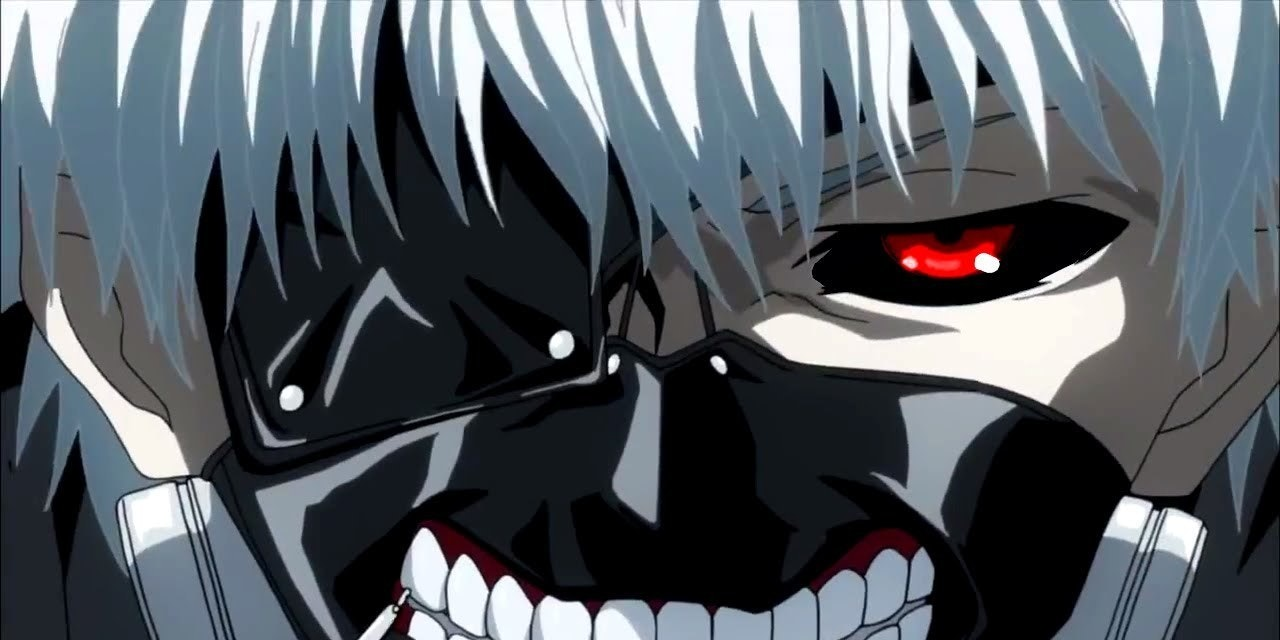 'Tokyo Ghoul' Season 3 Delayed for Live Action Horror Movie