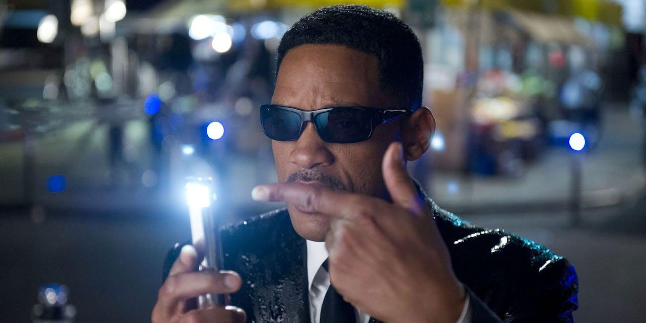 men in black international post credits scene spoilers 2