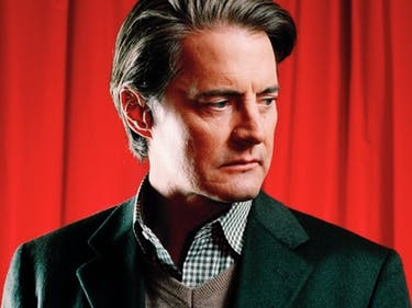 Showtime's 'Twin Peaks' Revival Confounded and Excited Twitter