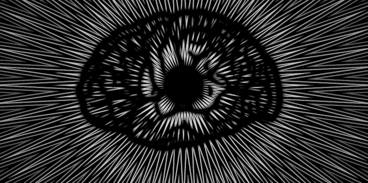 Where Do EEG Brainwaves Come From?