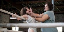 Meet the Ladies of Wrestling in Trailer for Netflix's 'GLOW'