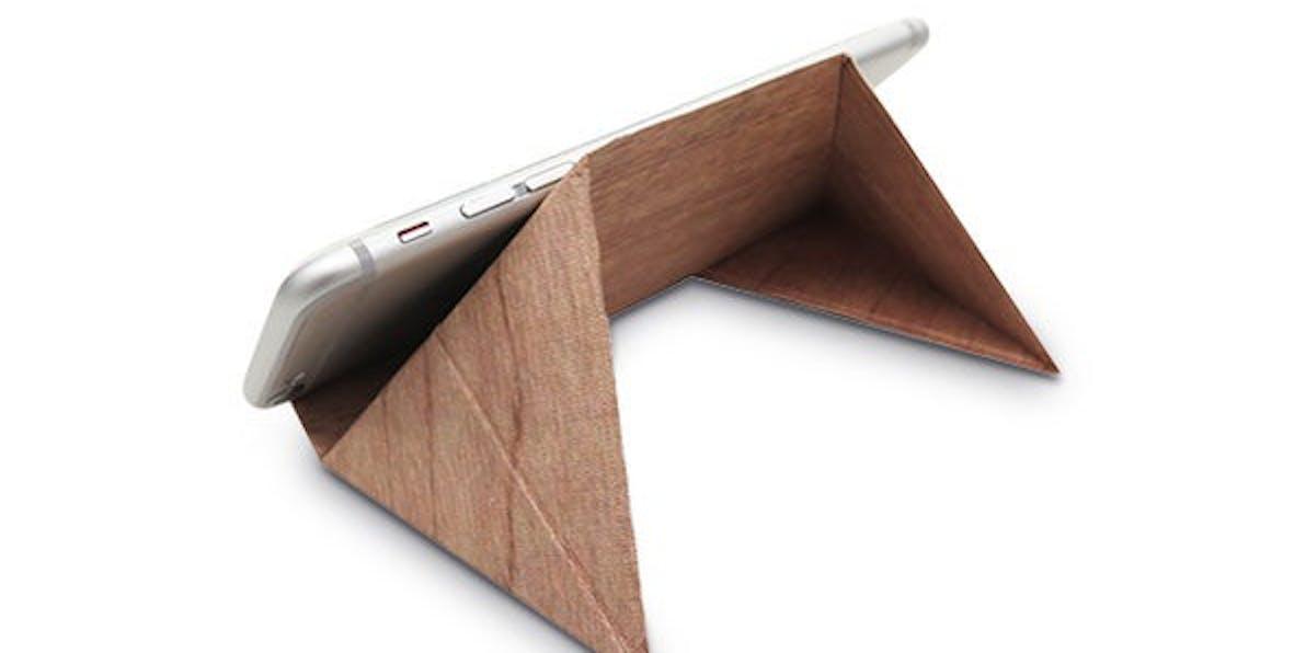FODI Origami Device Stand