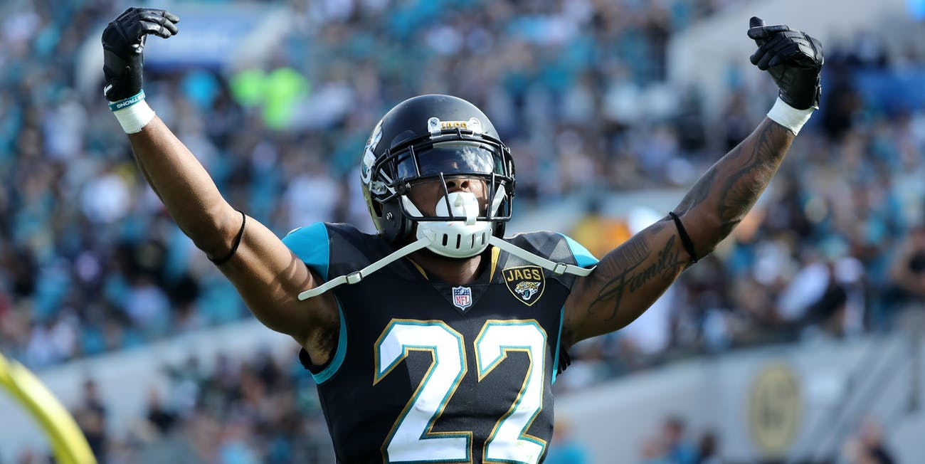 who will win jacksonville jaguars vs. cleveland browns? a.i.