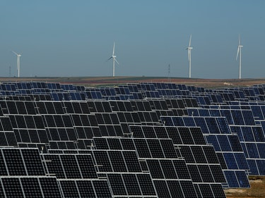 Obama Makes Final Push for Global Cooperation on Clean Power