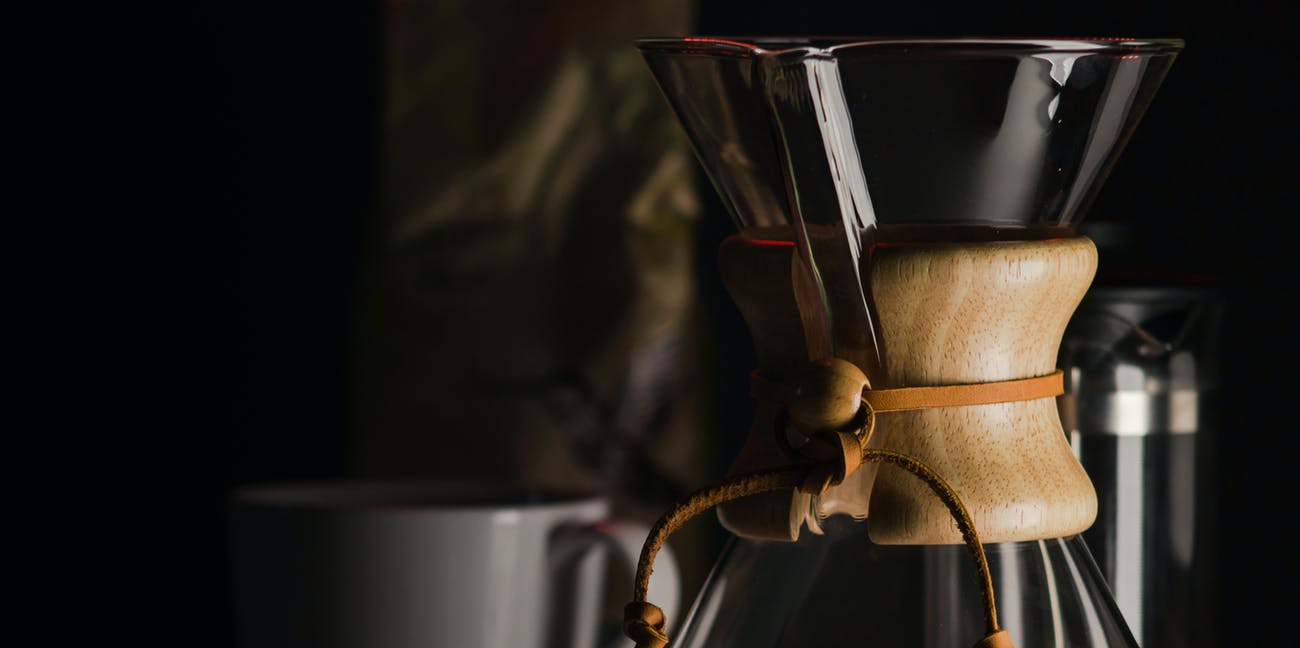 The best single cup coffee maker