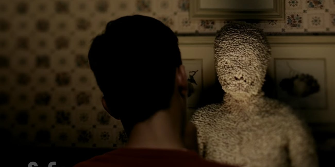73a88427884352 Syfy s New  Candle Cove  Teasers Will Give You Nightmares