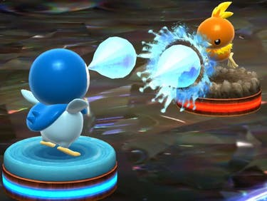 'Pokemon Duel' Is Unlike Anything Pokemon Has Done Before