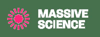 Massive Science