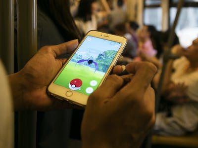 3 Ways 'Pokemon GO' Can Improve After a Disappointing Update