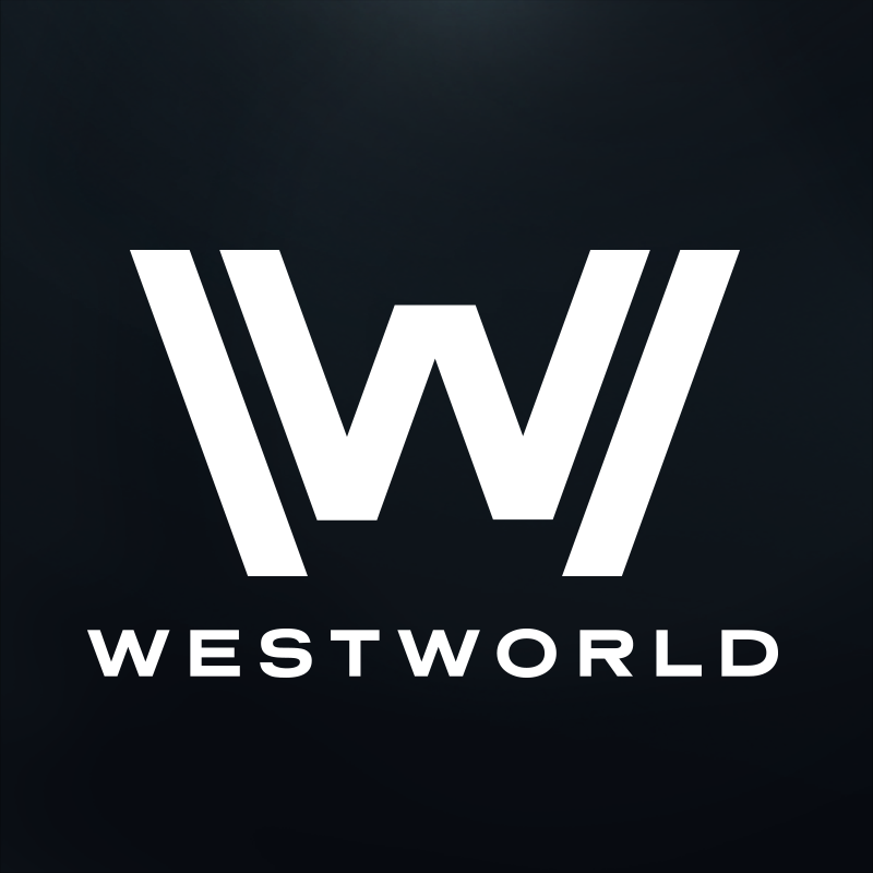 the dual timeline theory in westworld is all about the logos inverse