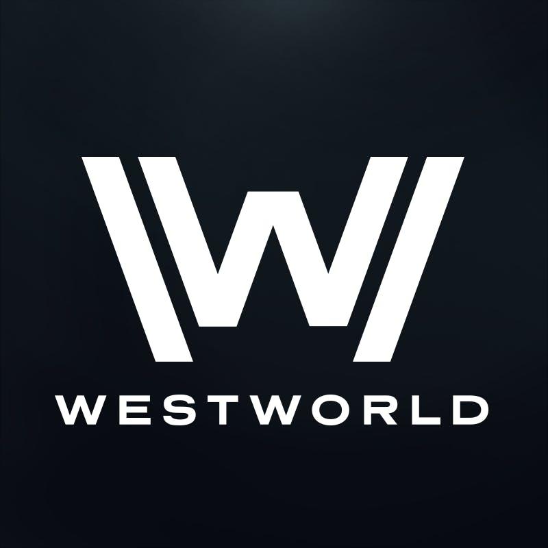 Image result for westworld logo