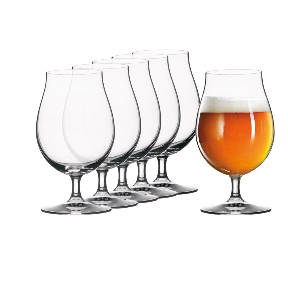thebeer geek s guide to picking the right glass for every style and rh inverse com
