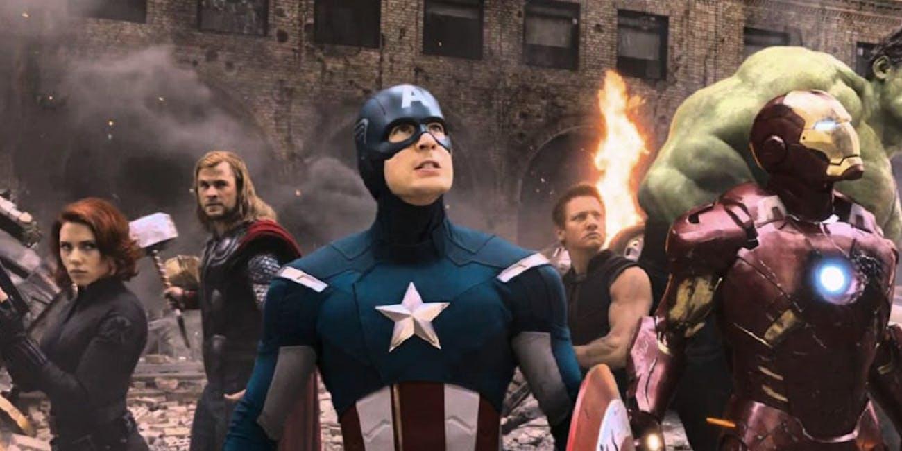 avengers endgame spoilers black widow death scene soul stone theory