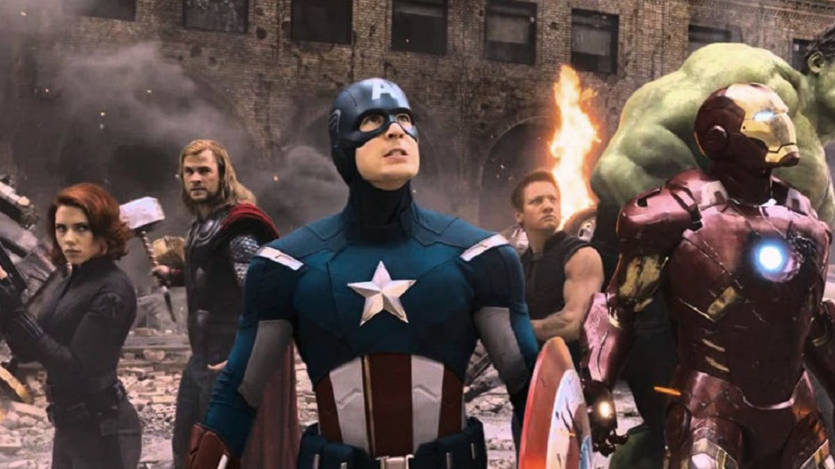 Avengers: Endgame' Spoilers: New Theory Brings Back a Dead