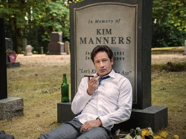 14 Reasons 'The X-Files' Needs to End ASAP
