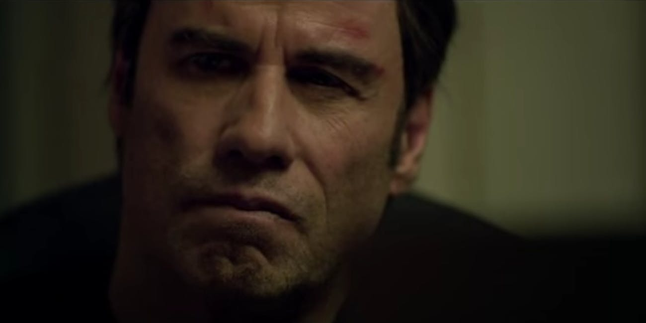 movie i am wrath