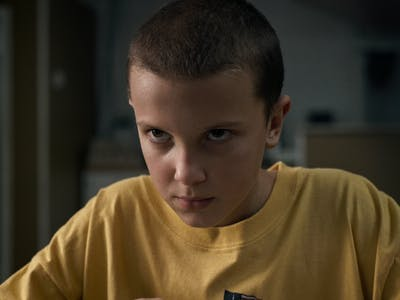 How Many Eggos Does Eleven Eat in Netflix's 'Stranger Things'?