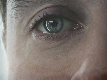 Meet David's Replacement Walter in New 'Alien: Covenant' Poster