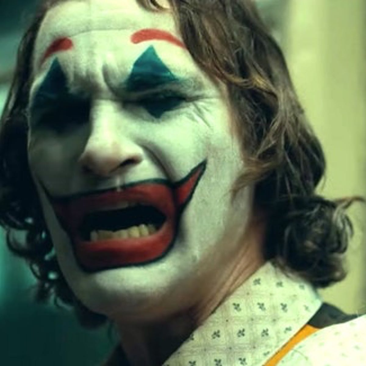 'Joker' spoilers, ending theories, easter eggs, and everything to know