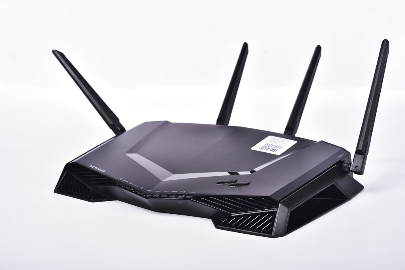 Here Are the Routers You Need to Upgrade Your Streaming