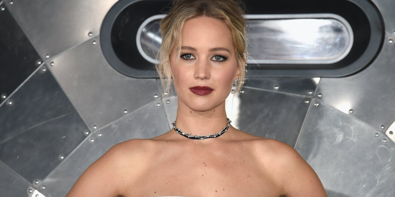 jennifer lawrence pornos