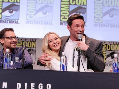 What We Know So Far About 'X-Men: Apocalypse'