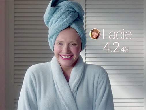 What Black Mirror Misunderstands About Social Media