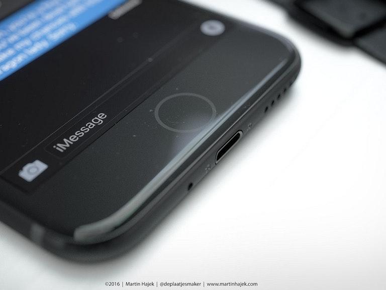 5 Ways Your iPhone 7 Headphones Will Improve