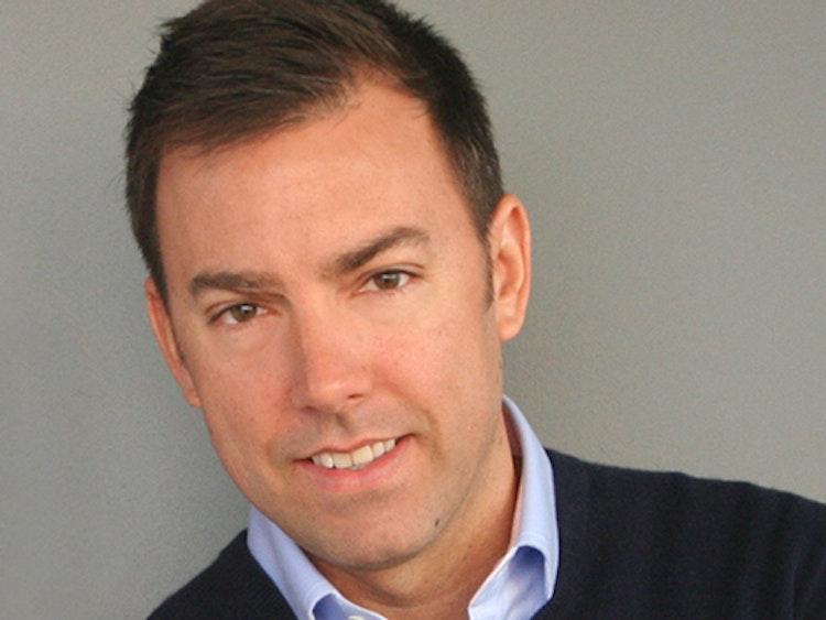 JOB HACKS | Randy Engler, CEO of Proprly