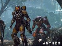 anthem release date bioware ea e3 2018