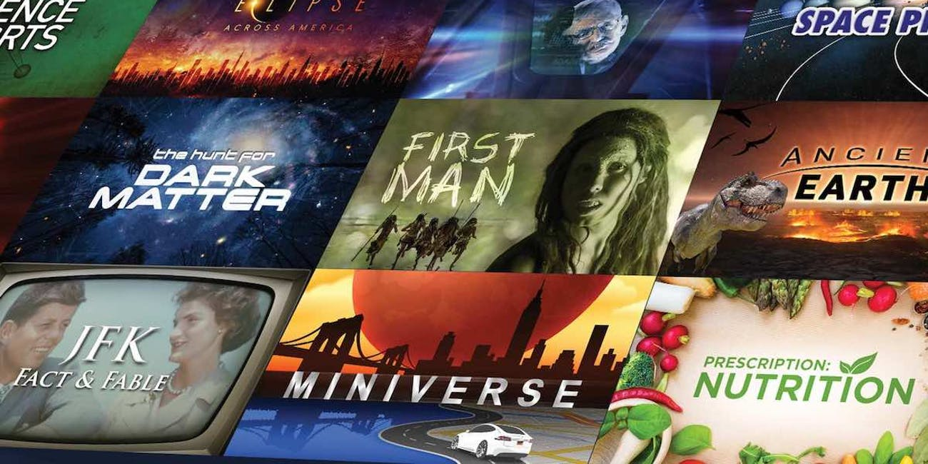 curiositystream nonfiction science technology nature history documentary streaming service.jpg